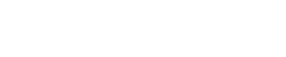 University of Vermont Foundation