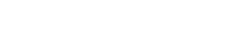 The University of Vermont Foundation